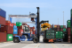 SC Ports receives US$22m grant to enhance Ridgeville Commerce Park
