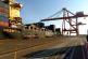 ICTSI Argentina handles imports for La Plata Logistics hub