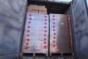 Exis Technologies launches screening tool for misdeclared and undeclared dangerous goods