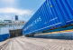 P&O Ferrymasters introduces first track and trace system for containers in Europe