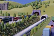 Port of Tilbury backs HS2 development citing rail freight potential