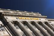 Hapag-Lloyd upgrades forecast for financial year 2020