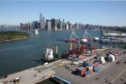Red Hook Terminals modernises operations with Octopi's cloud-based TOS