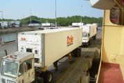 Dole Food Company orders 500 Star Cool reefer units from MCI