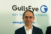 GullsEye implements new pier and crane optimisation technologies in its TOS
