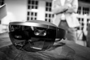 APM Terminals begins exploring Virtual and Augmented Reality technologies