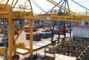 Nokia to digitalise crane monitoring systems at Pelindo 4