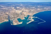 Port of Valencia business plan commits to rail and green projects