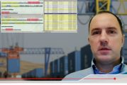 Solvo expands upon TOS features for railway terminals