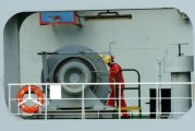 Maritime industry works together to help overcome seafarer crisis
