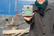 Port of Antwerp tests 3D sonar sensors for autonomous shipping