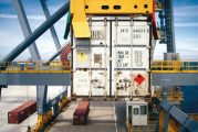 Camco to supply quay crane OCR and gate automation at Chinese greenfield terminal