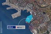 HHLA PLT Italy starts on schedule