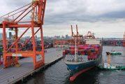 ICTSI Manila completes berth expansion