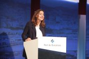 Port of Barcelona highlights added cargo value and electrification in new strategy