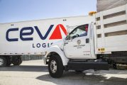Ceva Logistics to collaborate with Hope Consortium to support vaccine distribution