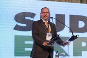 DP World Santos appoints Fábio Siccherino as new CEO