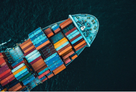 Maersk to launch carbon neutral vessel seven years ahead of schedule in 2023