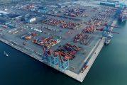 APM Terminals to run new Gothenburg short-sea terminal