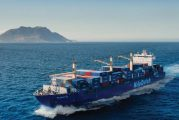Hapag-Lloyd closes on acquisition of NileDutch