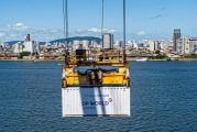 DP World Santos pushes ahead with cargo diversification and end-to-end logistics