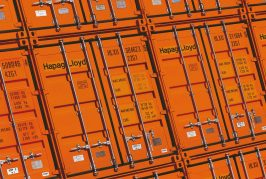 Hapag-Lloyd orders 150,000 teu of standard and reefer containers worth US$550m