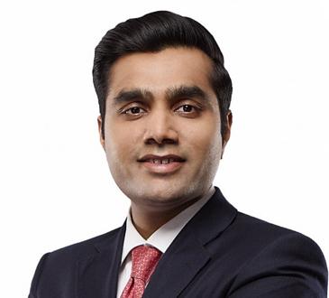 Adani Ports increases ownership stake in Krishnapatnam Port to 100%