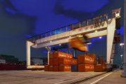 Port of Leixões aims to achieve zero emissions by 2035