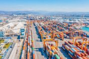 Camco to implement rail OCR at Port of Koper