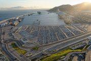 Wärtsilä and Tanger Med to develop port management information system