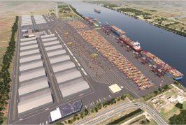 APMT and Plaquemines Port announce future port collaboration