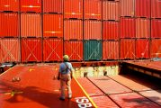 Port of Antwerp moves to second phase of digital container collection