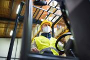 Missed forklift training and assessments are 'safety time bomb'