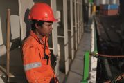 UN agencies urge supply chains to protect seafarers' rights