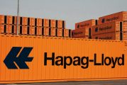 Hapag-Lloyd orders further 75,000 teu to help ease container shortage