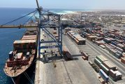 HPC to assist in performance upgrades at terminal in Port Sudan