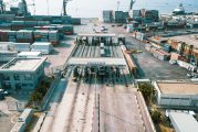 Solvo automates Sogester's Angolan terminals