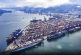 Productivity expected to increase at Yantian Port despite continued omissions and diversions