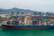 Vessel queue rises at Yantian Port causing diversions