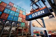 Global Shipping Business Network rolls out Cargo Release blockchain-enabled system in China