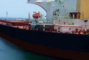 Adani acquires minority stake in Gangavaram Port