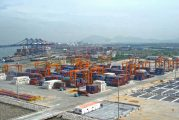 Gemalink orders six semi-automated RTGs from Konecranes