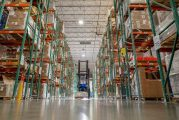 Maersk makes e-commerce acquisitions in Europe and the US
