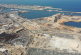 Hamburg Port Consulting and partners initiate Beirut PortCity Dialogue platform