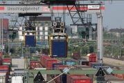 Camco to implement truck OCR at four DUSS terminals