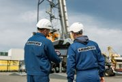 Liebherr launches subscription service for remote service tools