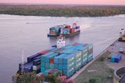 TecPlata to link Port of Santa Fe to Brazil and Asia