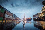 APM Terminals Apapa introduces berthing window service