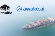 Awake.AI to provide vessel schedule estimates for Finnish ports