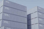 OVL partners with ConexBird to gain container insight